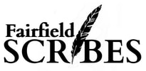 Fairfield Scribes